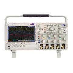 泰克 混合信号示波器 DPO2014B 记录长度:1 M 点 采样率:1 GS/s  台