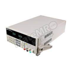 艾德克斯 高性价比直流电源 IT6822L  台