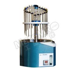 奥特赛恩斯 氮吹仪 MTN-5800A-12  台