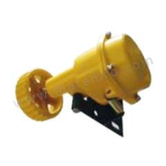 强人 皮带测速(打滑)检测器 HQSD-C1  台