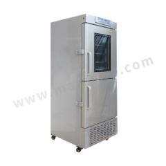 澳柯玛 医用冰箱 YCD-288A 容积:288L  台