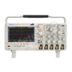泰克 混合信号示波器 DPO2024B 记录长度:1 M 点 采样率:1 GS/s  台