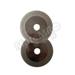 金利 金刚石圆锯片 107×20×1.8 孔径:20mm 厚度:1.8mm  片
