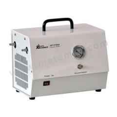 奥特赛恩斯 真空泵 AP-9100A 额定功率:250W  台