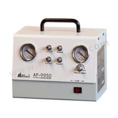 奥特赛恩斯 真空泵 AP-9950 额定功率:60W  台