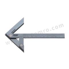 沃戈尔 中心规 31 2534 分度值:轴直径230mm 精度:- 长度:-  把