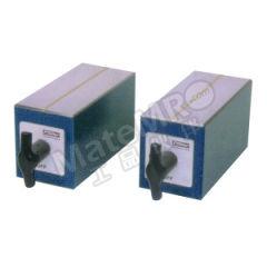 FOWLER 磁性矩形块 53433164 包装数量:2个/件  把