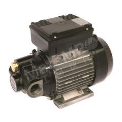 马头 交流电动燃油泵 3431020 功率:1.6kW  台