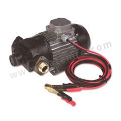 马头 直流电动燃油泵 3438012 功率:370W  台