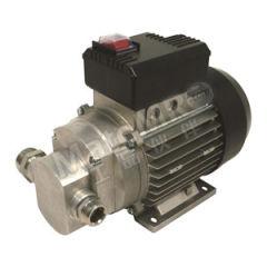 马头 电动齿轮泵 3434076 功率:750W  台