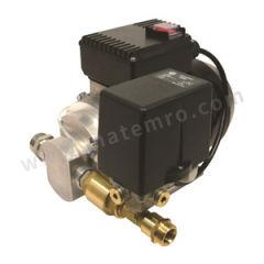 马头 带压力开关电动齿轮泵 3434038 功率:370W  台