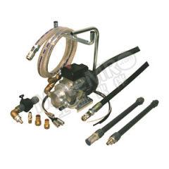 马头 电动齿轮废油抽取泵 3550509 功率:370W  台