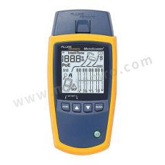 福禄克 电缆测量仪 MS2-100  台
