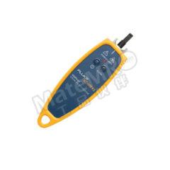 福禄克 光纤可视故障定位仪 VisiFault  台
