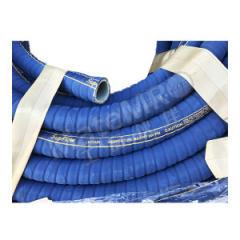 赛弗 HODUR化学品排吸管 A5-007-1000-1M-BLU 材质:UHMWPE+EPDM 颜色:蓝色 压力范围:-0.9~13.8bar  卷