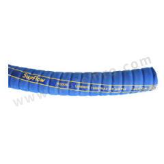 赛弗 HODUR化学品排吸管 A5-007-0500-61M-BLU 材质:UHMWPE+EPDM 颜色:蓝色 压力范围:-0.9~13.8bar  卷