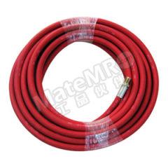 康迪泰克 自动化推进式胶管 A4-175-0750-152.4M-RED 最高工作温度:99℃ 压力范围:20.7bar 长度:152.4m  卷