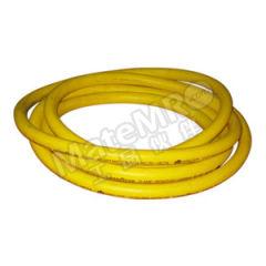 康迪泰克 GORILLA高强度水气管 A4-010-0630-100M-YEL 最高工作温度:88℃ 颜色:黄色 压力范围:34.5bar 长度:100m 壁厚:5.5mm  卷