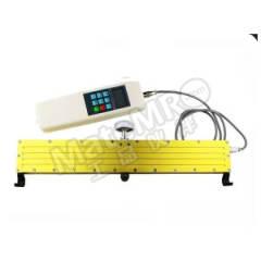 三和计量 电梯绳索张力仪 SDS-5000  台