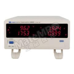 蓝光 电参数测量仪 LK9800 电流:10mA-20A  台