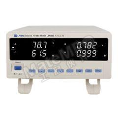 蓝光 电参数测量仪 LK9801 电流:10mA-20A  台