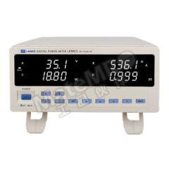 蓝光 电参数测量仪 LK9815 电流:0.5mA-1A  台