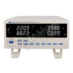 蓝光 电参数测量仪 LK9840 电流:10mA-40A  台