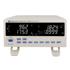 蓝光 电参数测量仪 LK9804 电流:10mA-20A  台