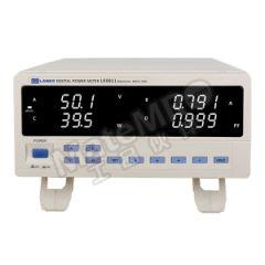 蓝光 电参数测量仪 LK9811 电流:10mA-20A  台