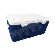 澳柯玛 便携式冷藏箱 110L 存储温度:2~8℃ 内部尺寸(宽×深×高):800×465×355mm  台