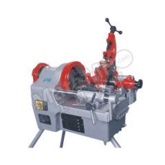 西湖 套丝机 ZT-50 工作电压:220 380V 净重:60kg 电机功率:750W  台