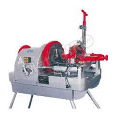 西湖 套丝机 ZT-80B 工作电压:380V 电机功率:750W 净重:110kg  台