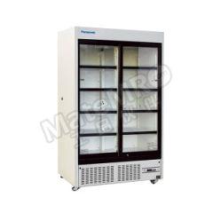 三洋 医用冷藏箱 MPR-710 存储温度:2℃~8℃ 内部尺寸(宽×深×高):1120×523×1375mmmm  台
