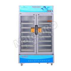 澳柯玛 药品冷藏箱 YC-626Q 存储温度:8~20℃ 内部尺寸(宽×深×高):786×585×1376mm  台