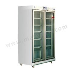 澳柯玛 药品冷藏箱 YC-1006 存储温度:2~8℃ 内部尺寸(宽×深×高):1100×585×1376mm  台