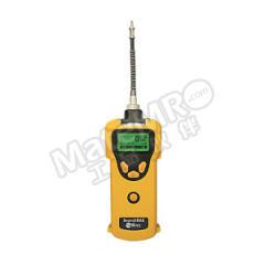 华瑞 SearchRAE系列三合一气体检测仪 PGM-1600-LEL/MOS/H2S 检测气体3:MOS 检测气体2:LEL 供电方式:锂电池 检测气体1:H2S 进气方式:泵吸式  台