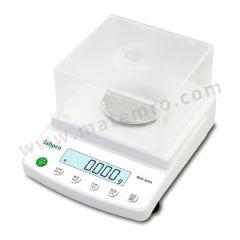 上海良平 电子天平 B2003  台