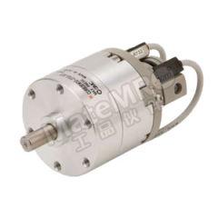 SMC CRB2系列叶片式摆动气缸 CRB2BW20-270SEZ  个