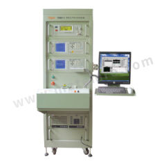 同惠 自动变压器测试系统 TH901  台