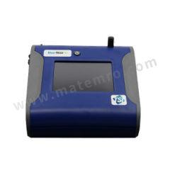 TSI DustTrakII便携式粉尘测量仪 8530  台