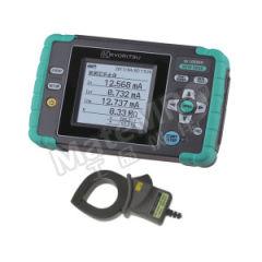克列茨 漏电记录仪 KEW5050-02  台