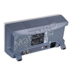 优利德 数字荧光示波器 UPO2104CS 采样率:1GS/s 通道数量:4  台