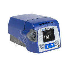 TSI 个人粉尘仪 AM520  台