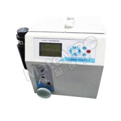 路博环保 便携式流量校准仪 LB-6010  台