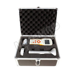 路博环保 电子孔口流量校准器 LB-100  台
