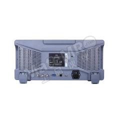 优利德 数字荧光示波器 UPO9204Z 采样率:4GS/s(单通道)、2GS/s(双通道) 通道数量:4  台