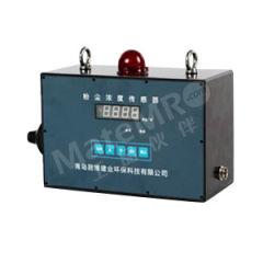 路博环保 在线式粉尘浓度监测仪 LB-GCG1000  台