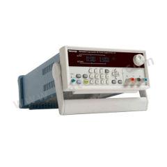泰克 可编程直流电源 PWS4205  台