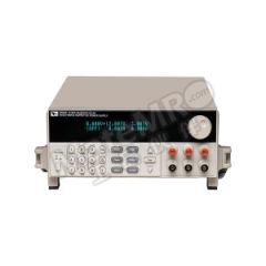 艾德克斯 三路可编程直流电源 IT6322  台