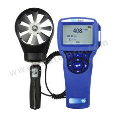 TSI 叶轮式风速仪 5725 准确度:± 0.02m/s  台
